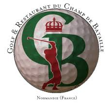 golf-champ-bataille-pay-and-play-golf-tour-marc-farry