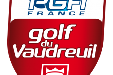 golf-du-vaudreuil-pay-and-play-golf-tour-marc-farry
