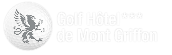 golf-montgriffon-pay-and-play-golf-tour-marc-farry
