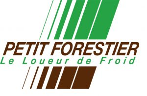 petit-forestier-pay-and-play-golf-tour-marc-farry
